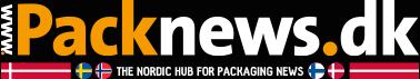 Packnews_dk-logo-2016